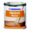 OLJEBETS HERDINS 904           JÄRNVITRIOL 275ML