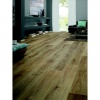 LAMINAT ADVANCED 3126 TREND    OAK GREY 2,131M2